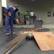 Hypertherm to Showcase World-class Metal Cutting Solutions at QME 2014