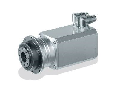 TQF gearboxes ideal for automation tasks