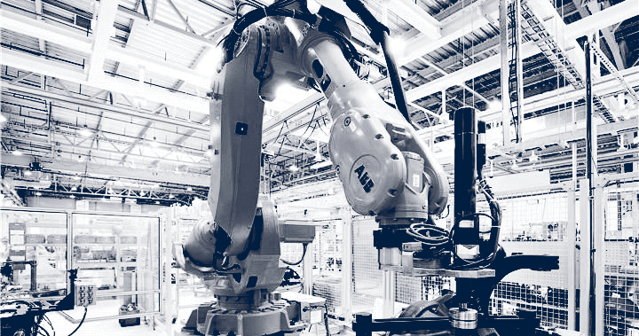 Three quarters of Australian manufacturers plan to invest in automation